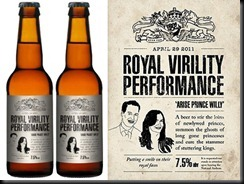 alg_royal_virility_beer