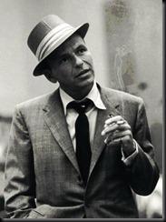 Frank-Sinatra-Cool-Hat-Cigar