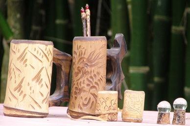 bamboo tres (14)