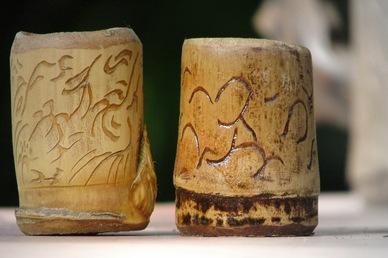 bamboo tres (9)
