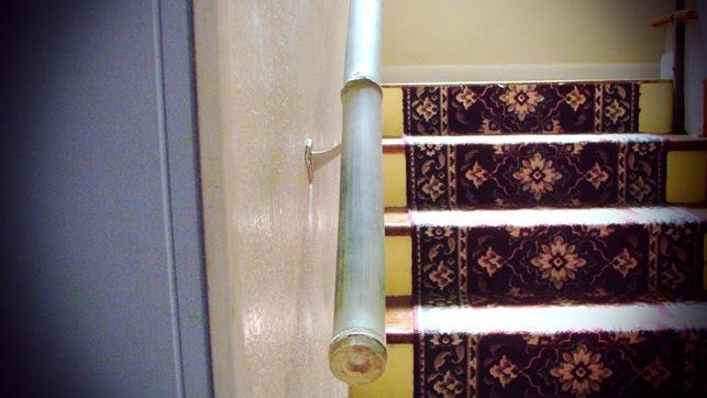 shutters 042_mod