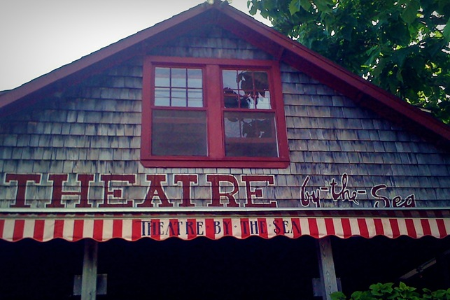 theatre by the sea (9)