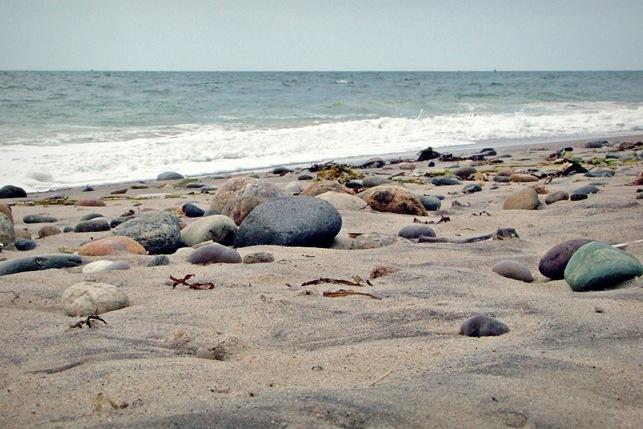 matunuck beach (30)