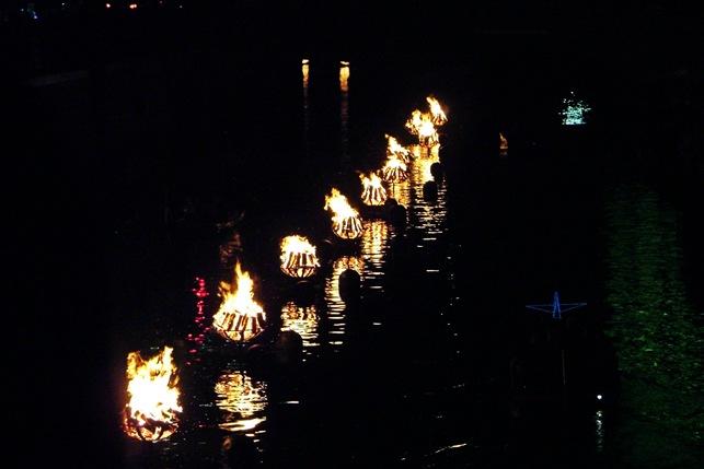 waterfire (23)
