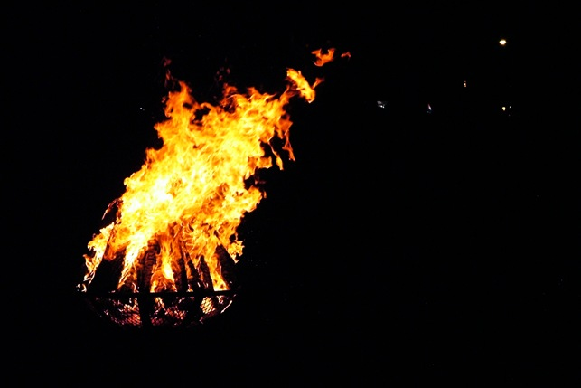 waterfire (20)