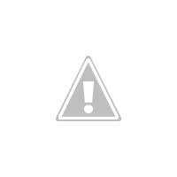 gilli blog candy