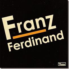 FranzFerdinandFranz