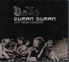 Duran-Duran-Live-Form-London-369252