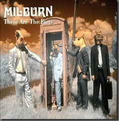 Milburn-These-Are-The-Fac-414195