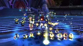 ascendant council.jpg