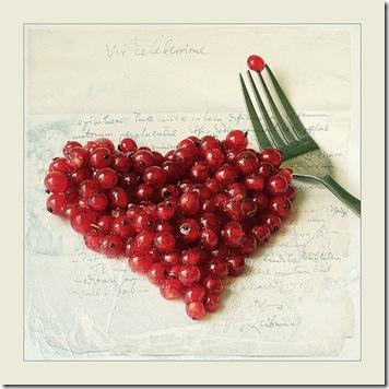 hjerteMolly1