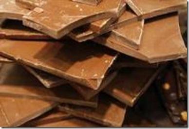 sjokolade5