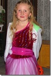 Halloween 4 2009