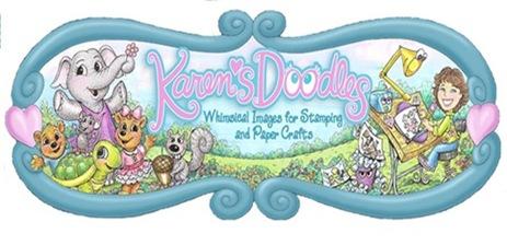 KD-sponsor-banner