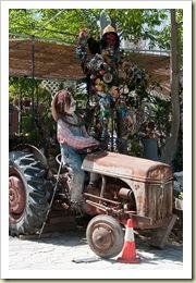 tractorrider