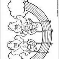ursinhos-carinhosos-39_m.jpg