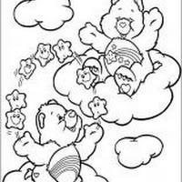 ursinhos-carinhosos-41_m.jpg