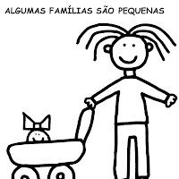 O LIVRO DA FAMÍLIA 04.jpg