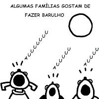 O LIVRO DA FAMÍLIA 21.jpg