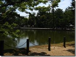 09Japan-Nara 194