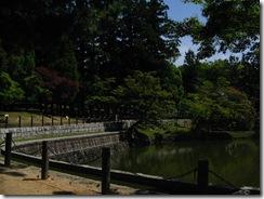 09Japan-Nara 197