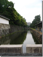 10Japan-Kyoto 021