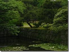 10Japan-Kyoto 044
