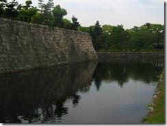 10Japan-Kyoto 060