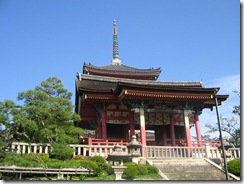 10Japan-Kyoto 106