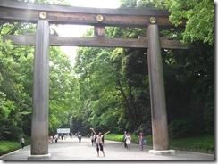 12Japan-Tokyo 067