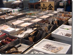 13Japan-FishMarket 005