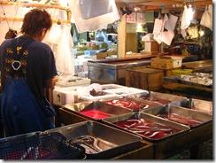 13Japan-FishMarket 009