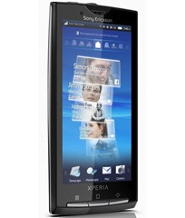 Sony-Ericsson-Xperia-X10-Android-UX-official1