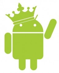 Android-King-485x596-191x235