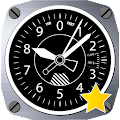 Altimeter Pro APK for Bluestacks