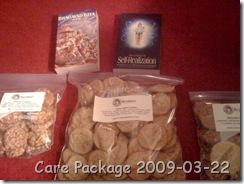 carepackage_20090322
