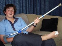 Rory  26 Feb 2009