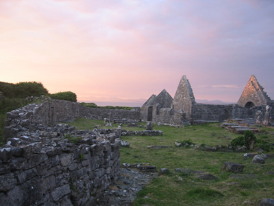Aran_Churches