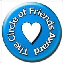 circle-of-friends-award-1