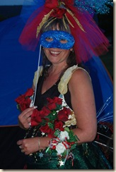 e-Guess who this is-Mardi Gras in June-09-Merritt
