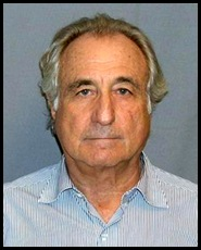 Bernie_Madoff_assault
