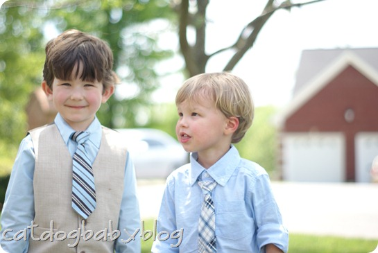 2011-04-24 Easter(91)