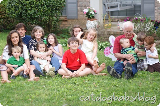 2011-04-24 Easter(143)