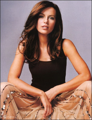 dark hair httpmedia photobucket grace kelly kate beckinsale grace kelly