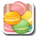 Sweets Day icon