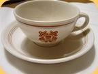 uscg-coffee-cup-saucer