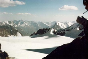 29pamir