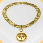 gold_necklace1350