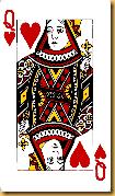 queen-hearts1