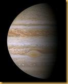 Jupiter_Detail